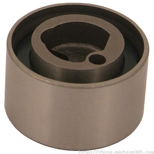 涨紧轮轴承价格,涨紧轮轴承规格,涨紧轮轴承提供商