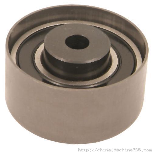 涨紧轮轴承型号,涨紧轮轴承规格,涨紧轮轴承销售商