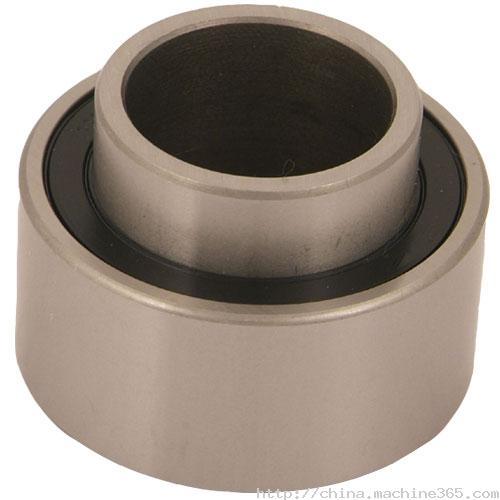 涨紧轮轴承,涨紧轮轴承提供商,涨紧轮轴承厂家