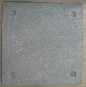 植物纤维水泥压力板 植物纤维水泥挂板