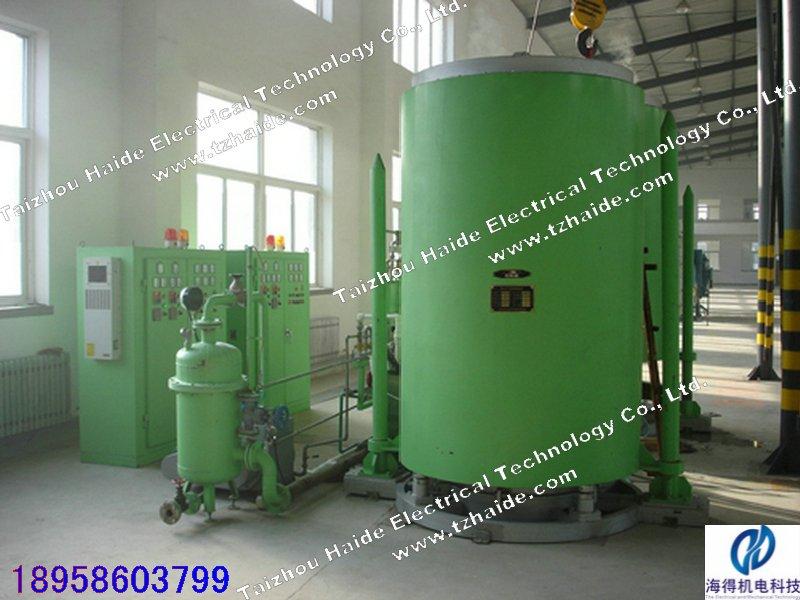 工业电炉-供应高温电炉-中华机械网