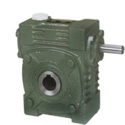 涡轮蜗杆减速机,恒柏减速机,恒柏减速机规格