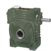 单级基本型系列减速机,单级基本型减速机提供商