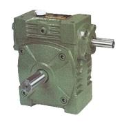 单级基本型系列减速机,单级基本型减速机