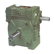 FCWK型减速机,减速机销售商,减速机供应商