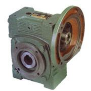 FCDS型减速机,减速机价格,减速机销售商