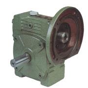 FCDKA型减速机,减速机价格,减速机提供商