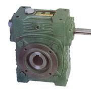 FCKA型减速机,减速机规格,减速机供应商