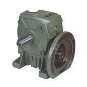 FCDA型减速机,减速机提供商,减速机销售商
