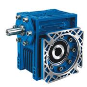 单级蜗杆减速机,减速机价格,减速机规格