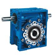 RV系列蜗轮蜗杆减速机,减速机价格,减速机销售商