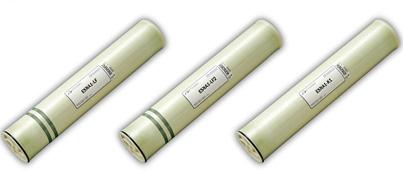美国海德能纳滤膜ESNA1-4040