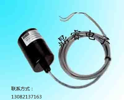 其他气体分析仪-供应ha2004大气压力传感器-中华机械图片