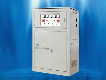 稳压器由补偿电路,电压检测