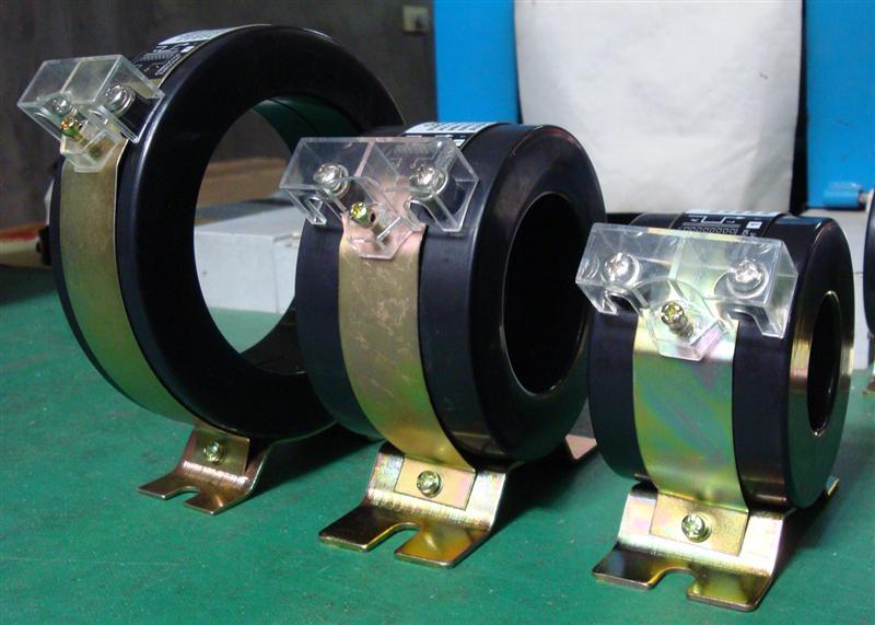 rct系列电流互感器,低压互感器