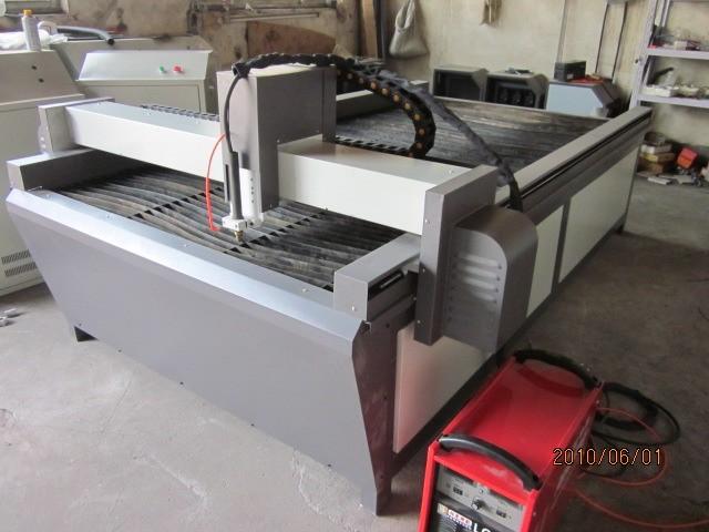 更离子切割机,金属板材数控切割