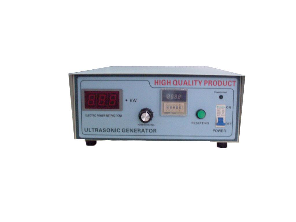超声波发生器 超声波发生器电路图 超声波发生器原理图图片