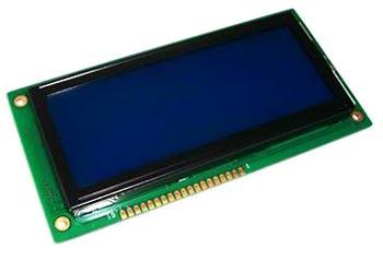 人机界面-供应lcd液晶显示屏-中华机械网