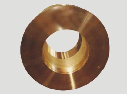 铸造设备-供应有色金属铸造