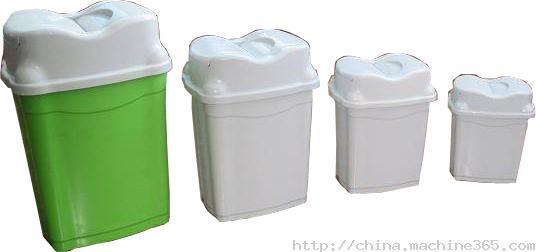 垃圾桶模具、垃圾桶模具销售商