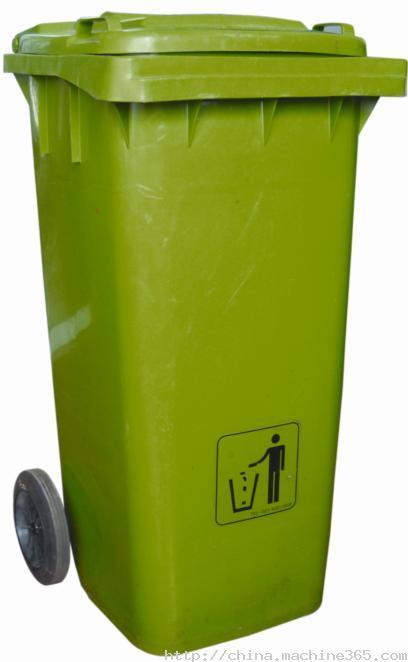 垃圾箱模具、垃圾箱模具价格