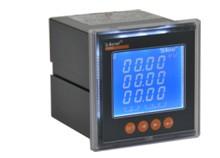 安科瑞电力测控仪表批发、安科瑞电力测控仪表价格
