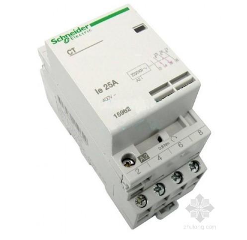 首页 资料管理 选购方法  电源,塑壳断路器,微型断路器,器,plc模块,等