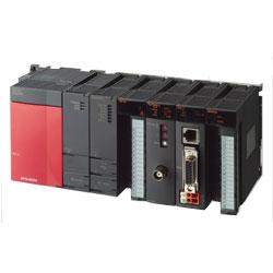 二手三菱Q系列PLC