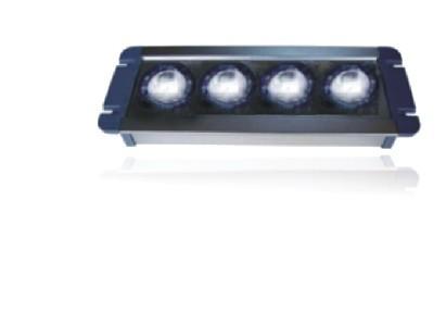 led顶灯 nfc9121 on高清图片