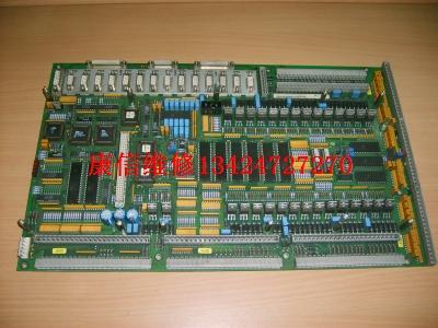 常平|塘厦|变频器|电路板|伺服控制器|plc编程维修