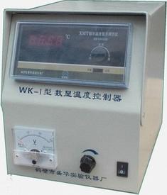 数显温度控制器-鹤壁盛华化验设备