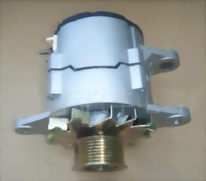 奥迪a5汽车发电机总成起动机厂家