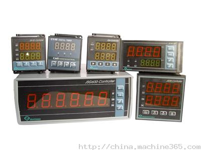 JSDM110计长控制器 计长控制器销售商