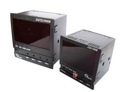 XMTC91903智能数字电压表 数字电压表图片