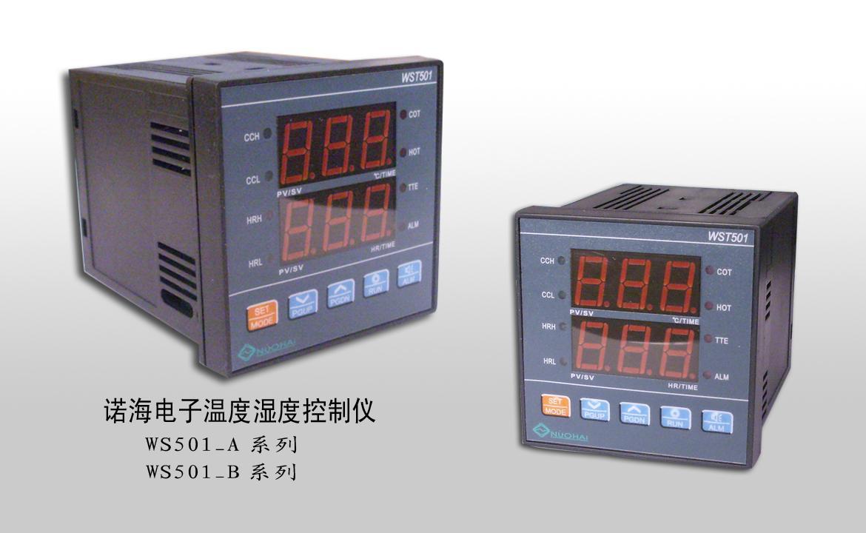 优质温湿度控制仪 品质温湿度控制仪 温湿度控制仪厂