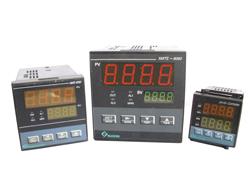 供应温度控制仪表 温度控制仪表品牌 温度控制仪表厂