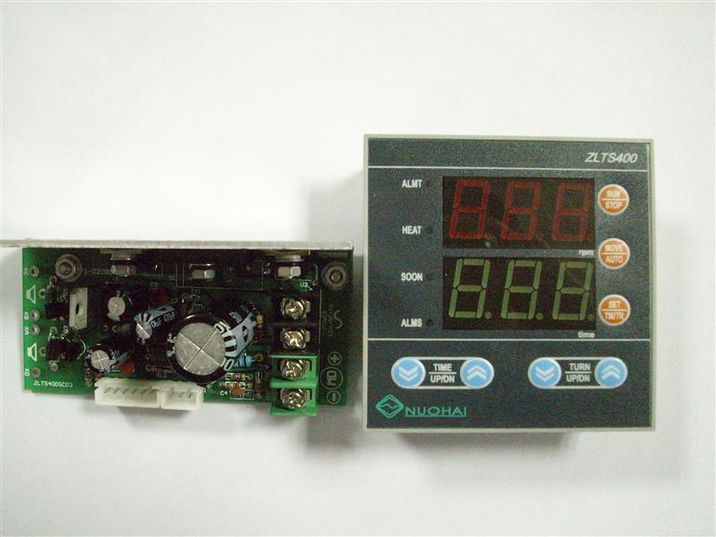 江苏直流恒速控制器价格 直流恒速控制器报价