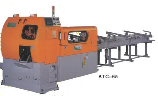 供应高速金属圆锯机;; 数控高精度切割机/高效切断机2; 高速金属圆锯