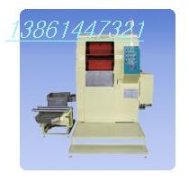 厂家供应优质光饰机,兰州离心光饰机,苏州光饰机价格