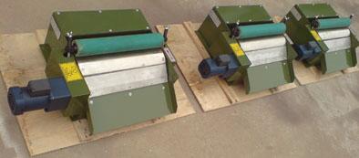 磁性分离器,磁性分离器型号,磁性分离器厂家