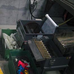 供应轧辊磨床高精度磁性分离系统,轧辊磨床高精度磁性分离系统