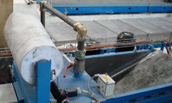 切削液过滤净化设备,切削液过滤净化设备型号