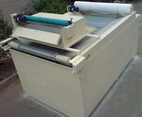 供应磨床冷却液纸带过滤网赌送彩金,磨床冷却液纸带过滤网赌送彩金提供商