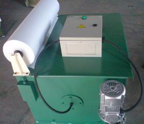 供应切削液过滤机,烟台纸带过滤机