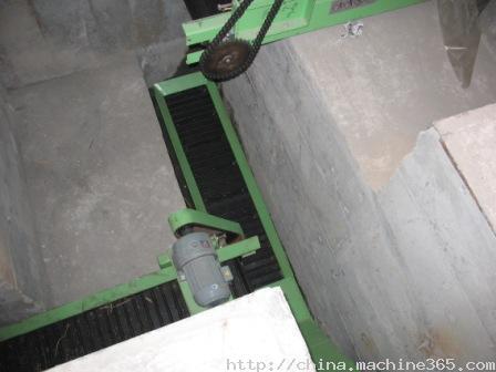 切屑集中处理系统,山东切屑集中处理系统