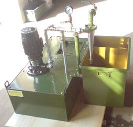 供应涡旋分离器,涡旋分离器厂家