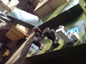 供应机床排屑机,烟台排屑器