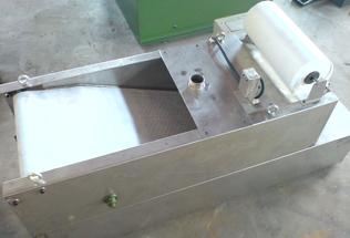 供应磨床过滤纸,磨床过滤纸价格,磨床过滤纸型号