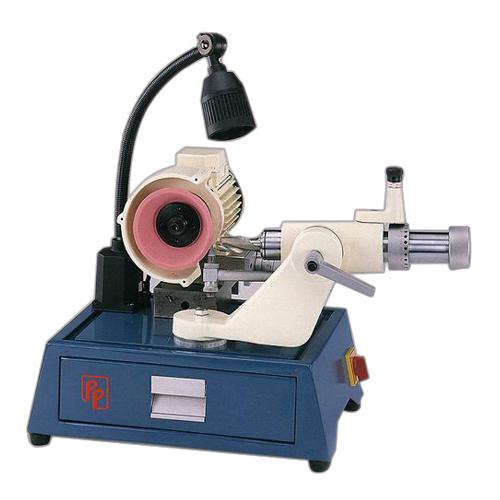 PP-25铣刀刃磨机