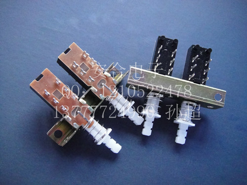 压力开关-供应直键,互锁开关-中华机械网